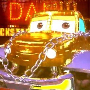 I Am Dan The Monster Truck | Street Vehicle Videos & Nursery Songs by Kids Channel