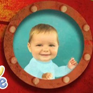 Baby Jake | Space Rocket Exploration | Full Episodes | Wizz Explore