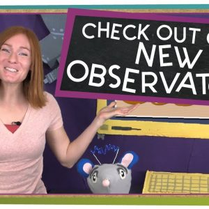 Let's Explore Space! | Astronomy for Kids