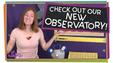 Let's Explore Space!   Astronomy for Kids