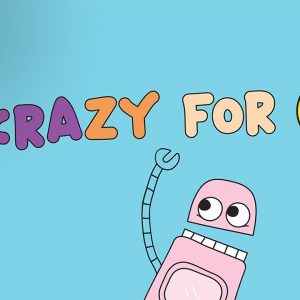 Letter C | StoryBots ABC Alphabet for Kids | Netflix Jr