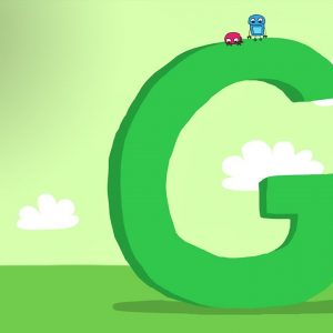 Letter G | StoryBots ABC Alphabet for Kids | Netflix Jr