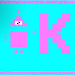 Letter K | StoryBots ABC Alphabet for Kids | Netflix Jr