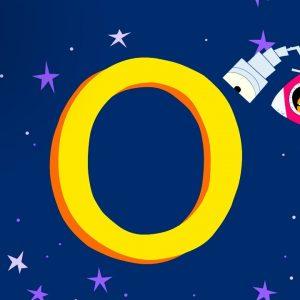 Letter O | StoryBots ABC Alphabet for Kids | Netflix Jr