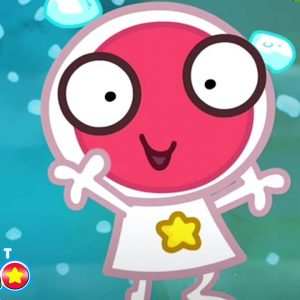 Planet Cosmo | Activities for Winter | Full Episodes | Wizz Explore