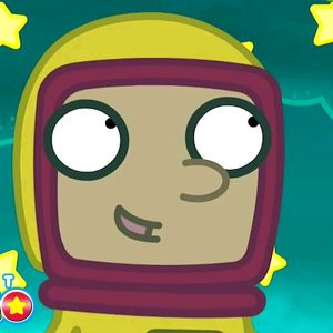 Planet Cosmo | Learn Astronomy for Kids | Full Episodes | Wizz Explore