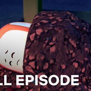 Sleepover 😴 Go! Go! Cory Carson FULL EPISODE | Netflix Jr
