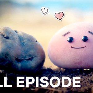 "Waffles + Mochi  ""Potato""  Full Episode | Netflix Jr"
