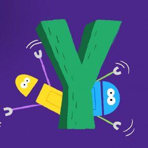 Letter Y | StoryBots ABC Alphabet for Kids | Netflix Jr